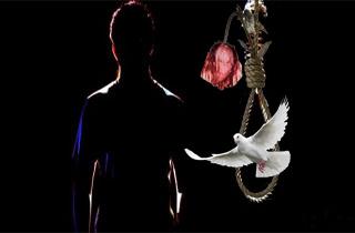 رهایی 11 اعدامی از چوبه دار در کرج