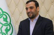مصطفی سعیدی سیرائی شهردار کرج شد